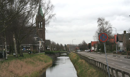 Welberg 1