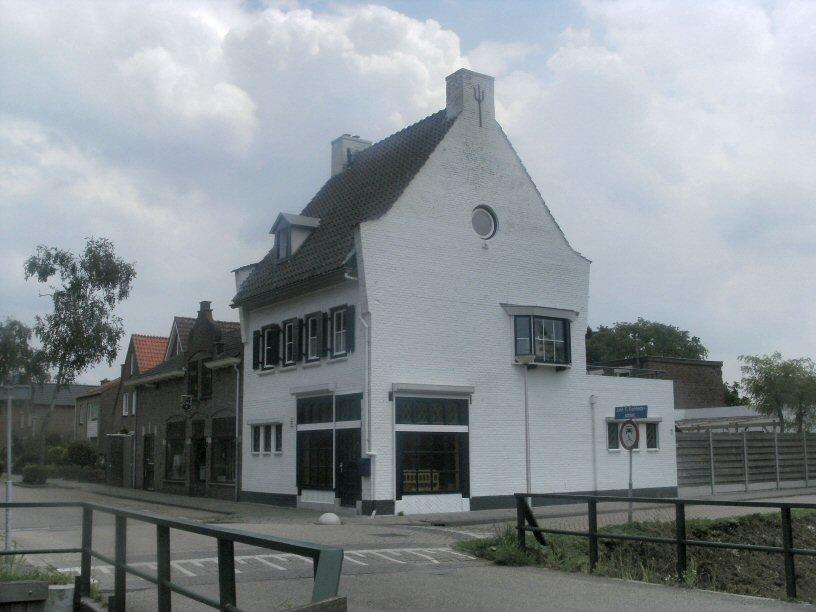 Welberg 5